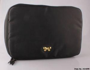 High Quality Fashion Designer Shoulder Bags Replica Handbags Wholesale pictures & photos