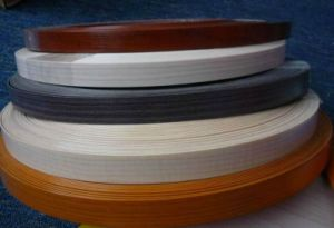 High Quality PVC Edge Banding for Nigeria pictures & photos