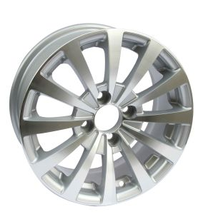 Aftermarket Alloy Wheel (KC4017) pictures & photos