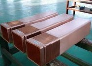 Copper Tube/Copper Mould Tube Price in China pictures & photos