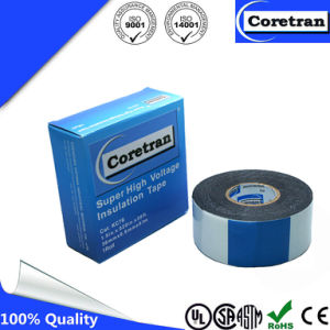 Insulation Material Thermal High Voltage Electrical Tape