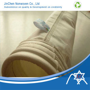 Filter Bag PP Spunbond Nonwoven Fabric pictures & photos