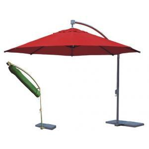 High Quality Banana Umbrella Hanging Umbrella (BR-GU-52) pictures & photos