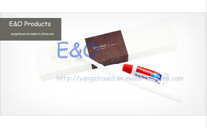 Cheap 5 Star High Quality Hotel Amenity and Disposable Bathroom Accessory pictures & photos