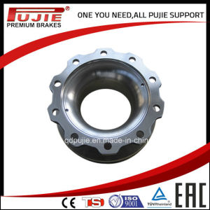 Top Quality 0308834080 Truck Brake Disc pictures & photos