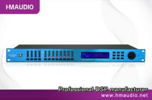 Professional Audio Processor