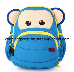 New Design Children Insulated Neoprene Lunch Bag, Children School Bag pictures & photos