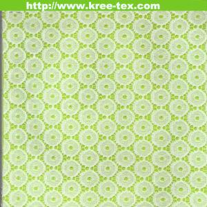 Big DOT Nylon Fasion Lace for Garment Accessory 632