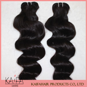 2013 Mt Fashion Popular Top Quality 100% Virgin Brazilian Hair
