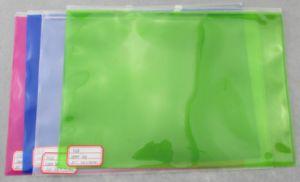 Zipper Bag (F068) pictures & photos