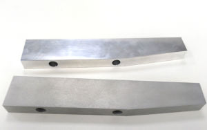 CNC Machining Parts for Aluminum pictures & photos