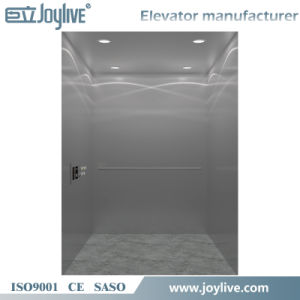 High Quality Home Elevator with Cheap pictures & photos