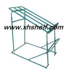 Vegetable Rack (XH-A14)