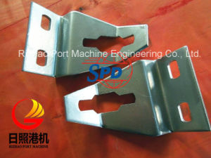 SPD Conveyor Roller Brackets, Conveyor Roller Frame pictures & photos