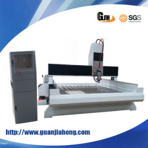 1325 Heavy Duty Stone Carving Machine pictures & photos
