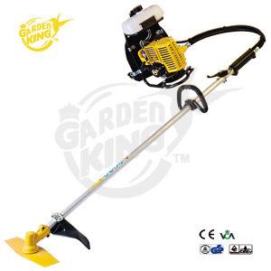 Knapsack Brush Cutter Bg328