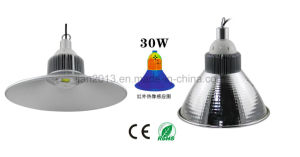 300W 85-265V CREE SMD LED High Bay Light pictures & photos