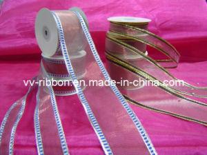 Christmas Ribbon - 14