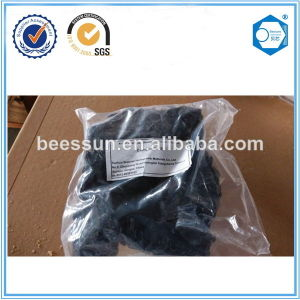 Industrial Metal to Metal Glue for Aluminium Honeycomb Core Adhesive pictures & photos