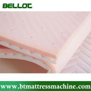 OEM Mattress 100% Memory Foam pictures & photos