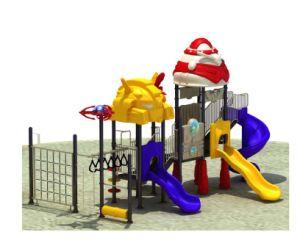 Children′s Play Equipment (JME-18) pictures & photos