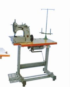 Manual Sewing Machine for PP Woven Bags (GK8-2) pictures & photos