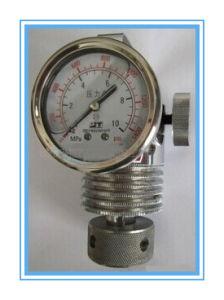 Engine Peak Indicators/Peak Pressure Gauges pictures & photos