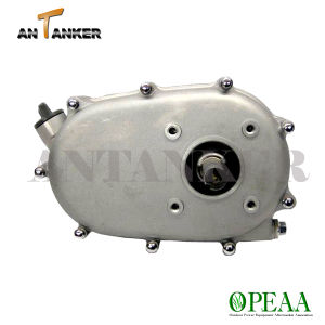 Generator-Reduction Gearbox for Honda Gx160 pictures & photos
