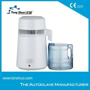 Automatic Water Distiller pictures & photos