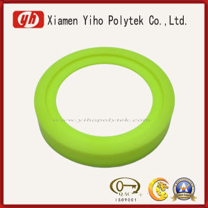 ISO9001, SGS High Quality Medical Machine Rubber Grommets pictures & photos