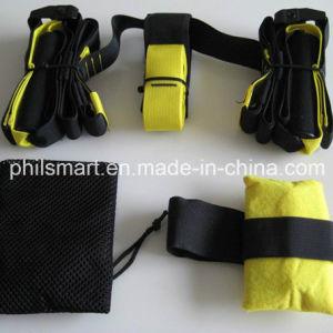 New Chest Expander Suspension Trainer pictures & photos