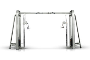 Exercise Machines/Gymnastics Equipment (V8-513) pictures & photos