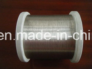 Titanium Wire with O Level Ti Sponge Good Quality Best Price pictures & photos