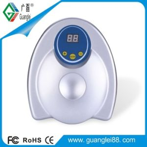 400mg/H Portable Ozone Generator Water Purifier Ozonator (GL-3188) pictures & photos