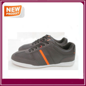 Men′s Fashion Comfortable Breathable Fashion Sneakers pictures & photos