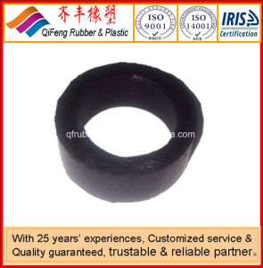 High Quality Rubber Shock Absorber pictures & photos