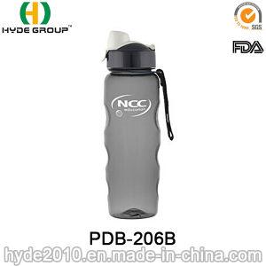 600ml Reebok Wholesale Water Bottle (PDB-206B) pictures & photos