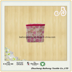 Fashion Lady Cosmetic Bag pictures & photos