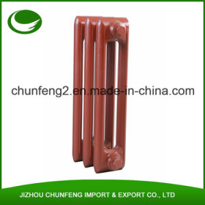 Mc140 Pig Iron Radiators