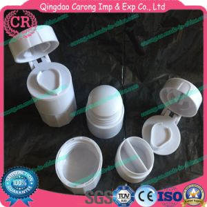ABS Disposable Medicine Pill Crusher pictures & photos