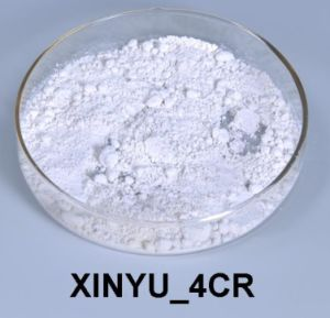 4-Chlororesorcinol (95-88-5) Hair Color