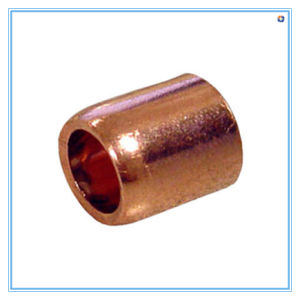 Flush Bushing for Copper Fittings pictures & photos