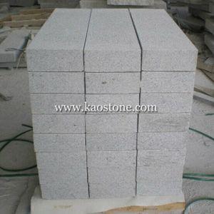 Grey Granite Road Kerbstone for Garden Stone pictures & photos