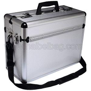 Aluminum Tool Case (HBAL-002) pictures & photos