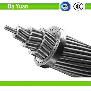 Standard ASTM Aluminum Conductor, Aluminum Steel Reinforced ACSR pictures & photos