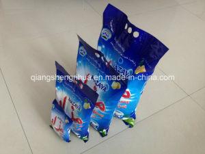 700g High Quality Detergent Powder with Sttp Brand Golden