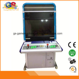 tekken street fighter 4 taito vewlix l cabinet game machine tekken street fighter 4 taito vewlix l cabinet game machine
