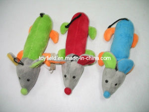 Hot Sale New Dog Chew Bite Plush Pet Toy pictures & photos