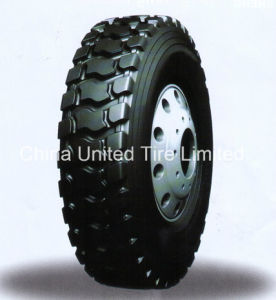 12.00r20, Heavy Duty Truck Tire, TBR Tire, Steel Tire pictures & photos