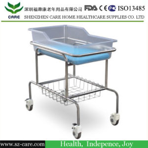 Infant Hospital Bed pictures & photos